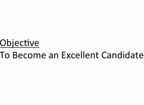 番外編:就活に役立つ英語 使いたいActive Words