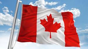 大好き♡だけど「カナダいい加減にしろ!」ってなる瞬間 5選(+出てくる出てくる追加集)